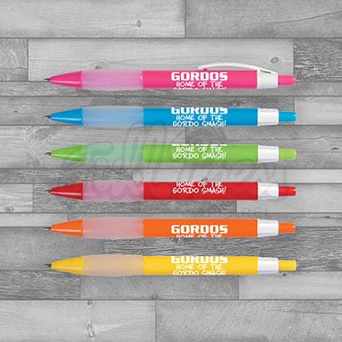 Gordos Ball Point Pen