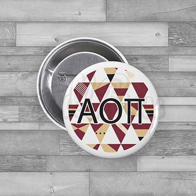 AO Button
