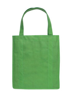 3031-green-shop-tote-bag