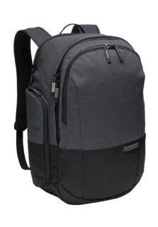411072-grey-laptop-backpack-1