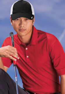 429468-Black-White-nike-golf-cap-sfw