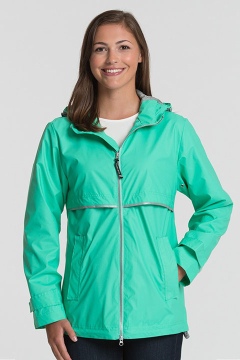 5099-323-m-womens-new-englander-rain-jacket-lg-mint