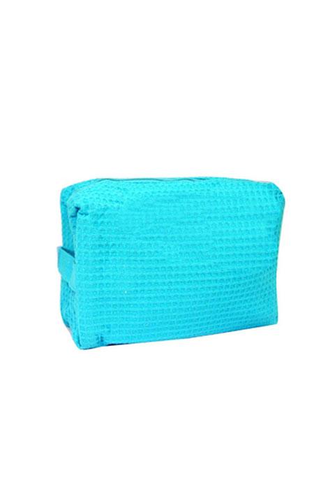 57700-blue