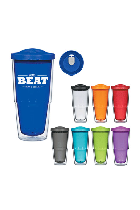 5853_Plastic_Tumbler_Group