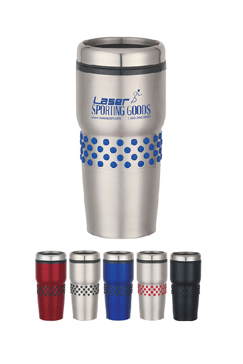 5857_Stainless_Steel_Grip_Tumbler_Group