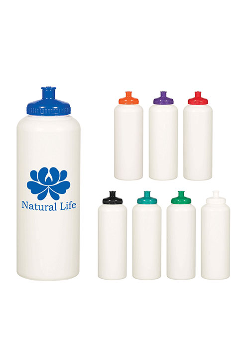 5932-Sport-Bottle-Color-Group