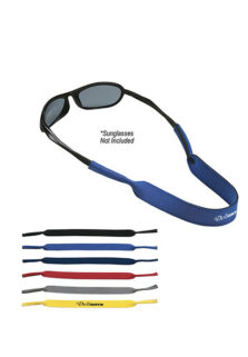 6246-Sunglass-Strap-Group