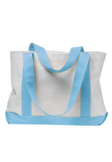 7002-blue-handle-tote-bag