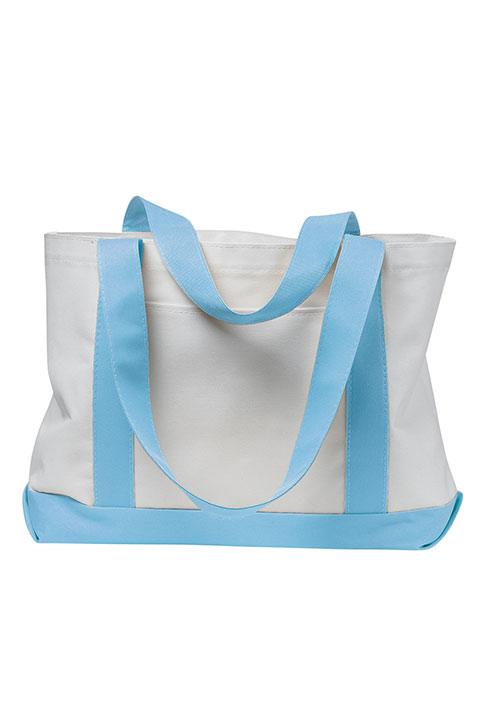 7002-blue-handle-tote-bag