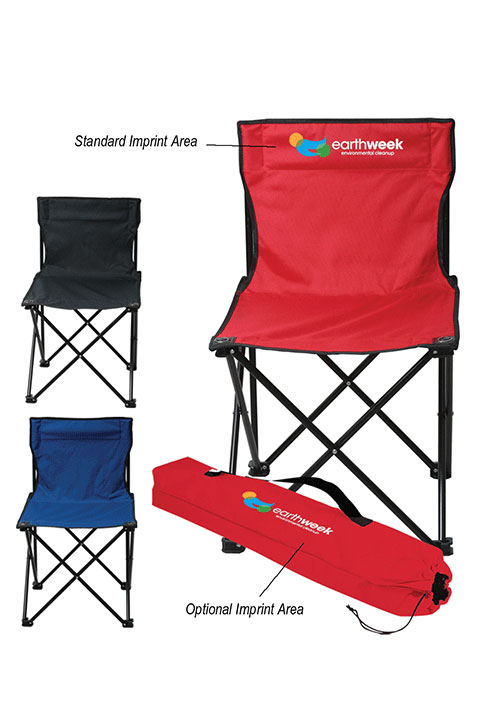 7070_Folding_Chair_Group