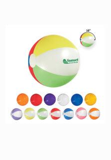 750-16-inch-Beach-Ball-Group