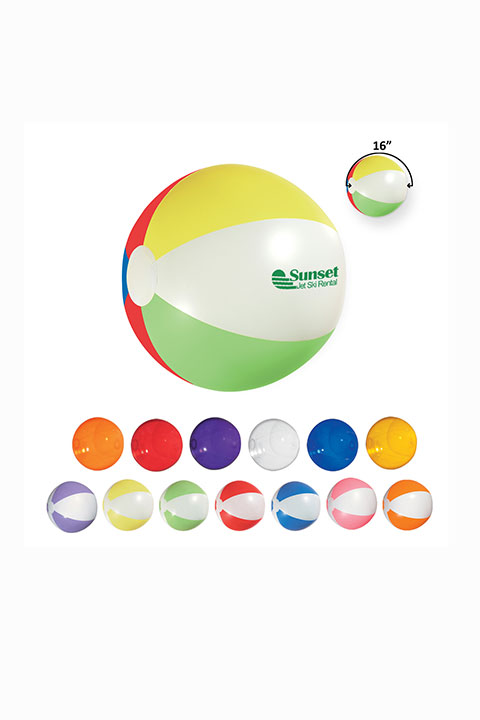 750-16-inch-Beach-Ball-Group