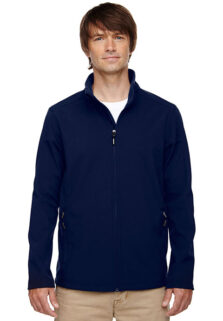 88184-Classic-Navy-Fleece-Jacket