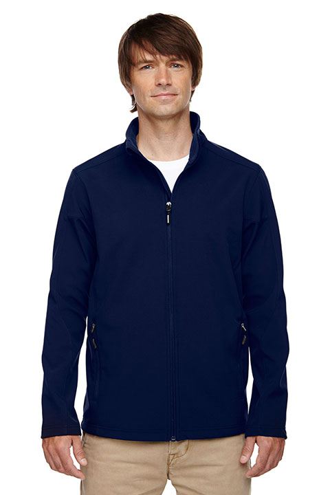 88184-Classic-Navy-Fleece-Jacket