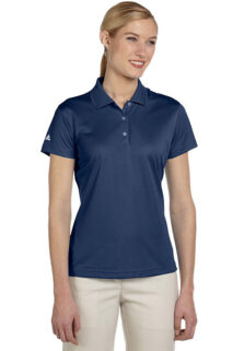 A131-navy-wicking-golf-polo