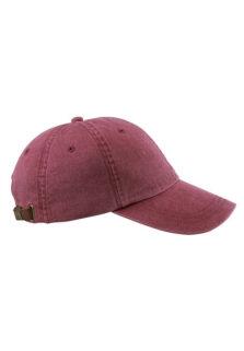 AD969-Burgundy-Pigment-Low-Cap-sfw