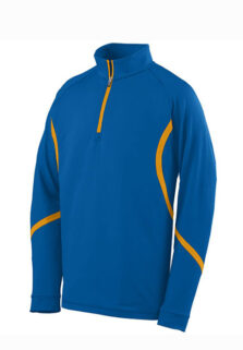 ASi_4760_Blue_Gold_Wicking_Zip_Pullover