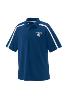 ASi_5025_Navy_White_Sport_Polo