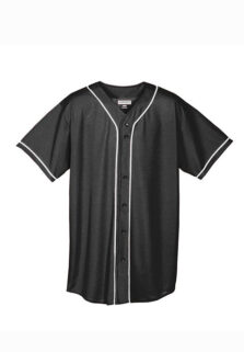ASi_593_Black_White_Wicking_Mesh_Jersey