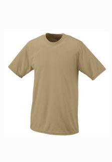 Augusta-Sportswear-790-Vegas-Gold-T-shirt