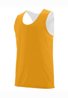 Augusta-Sportswear-ASi-148-Reversible-Gold-White-Wicking-Tank