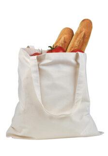 BE007-Natural-Canvas-Tote-Bag copy