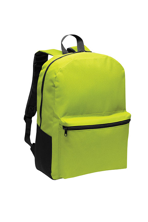 BG203-padded-lime-laptop-backpack