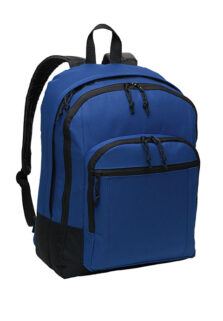 BG204-blue-mesh-backpack