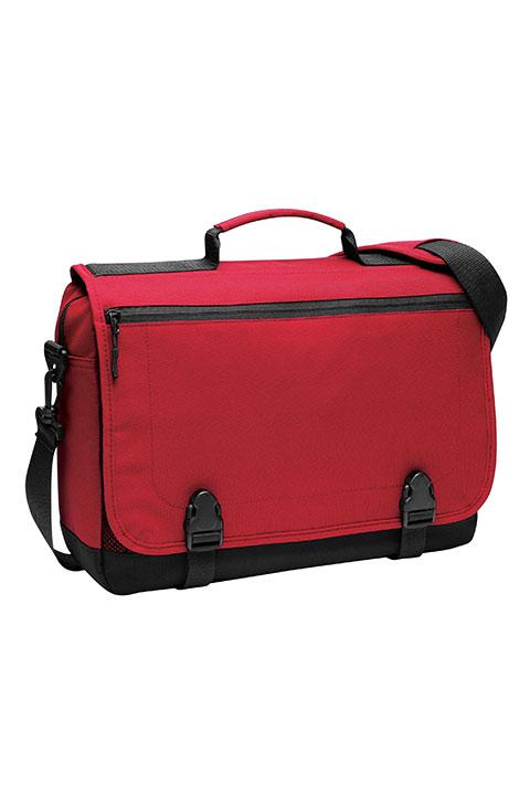 BG304-red-laptop-briefcase