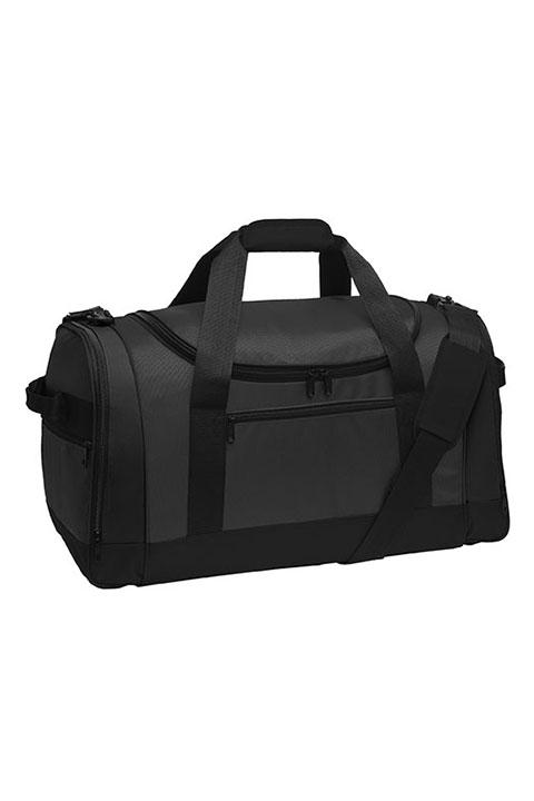 BG800-grey-black-sport-duffel