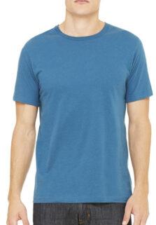 Bella-Canvas-3001-T-shirt