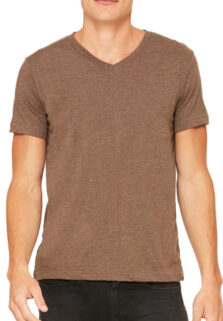 Bella-Canvas-3005-T-shirt