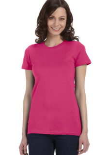 Bella-Canvas-6004-T-shirt