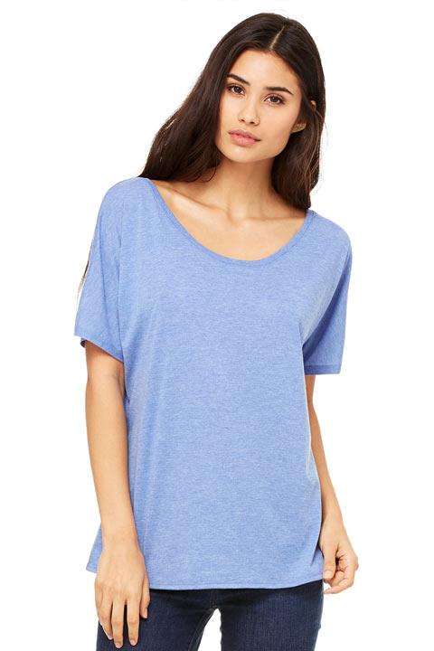 Bella-Canvas-8816-T-shirt