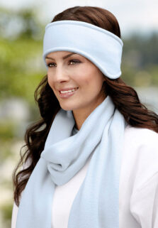 C910-Frost-Blue-Fleece-Headband-sfw