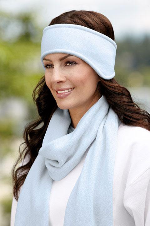 C910-Frost-Blue-Fleece-Headband-sfw