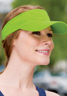 CP45-Green-Oasis-Fashion-Visor-sfw