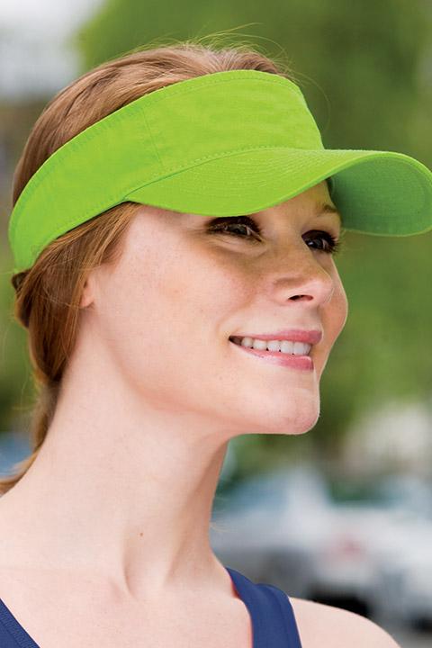 CP45-Green-Oasis-Fashion-Visor-sfw