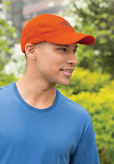 CP77-orange-twill-low-cap-sfw