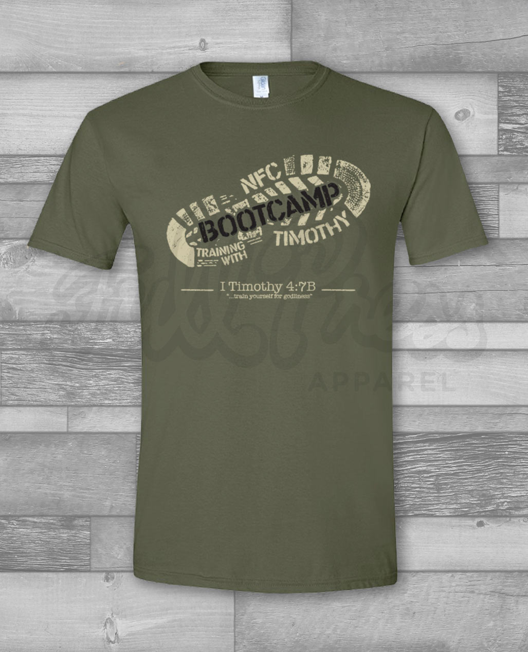 Church-Camp-Military-T-shirt  Application Form on blank mortgage loan, lender signature, document mortgage process, revised government monitoring pages,