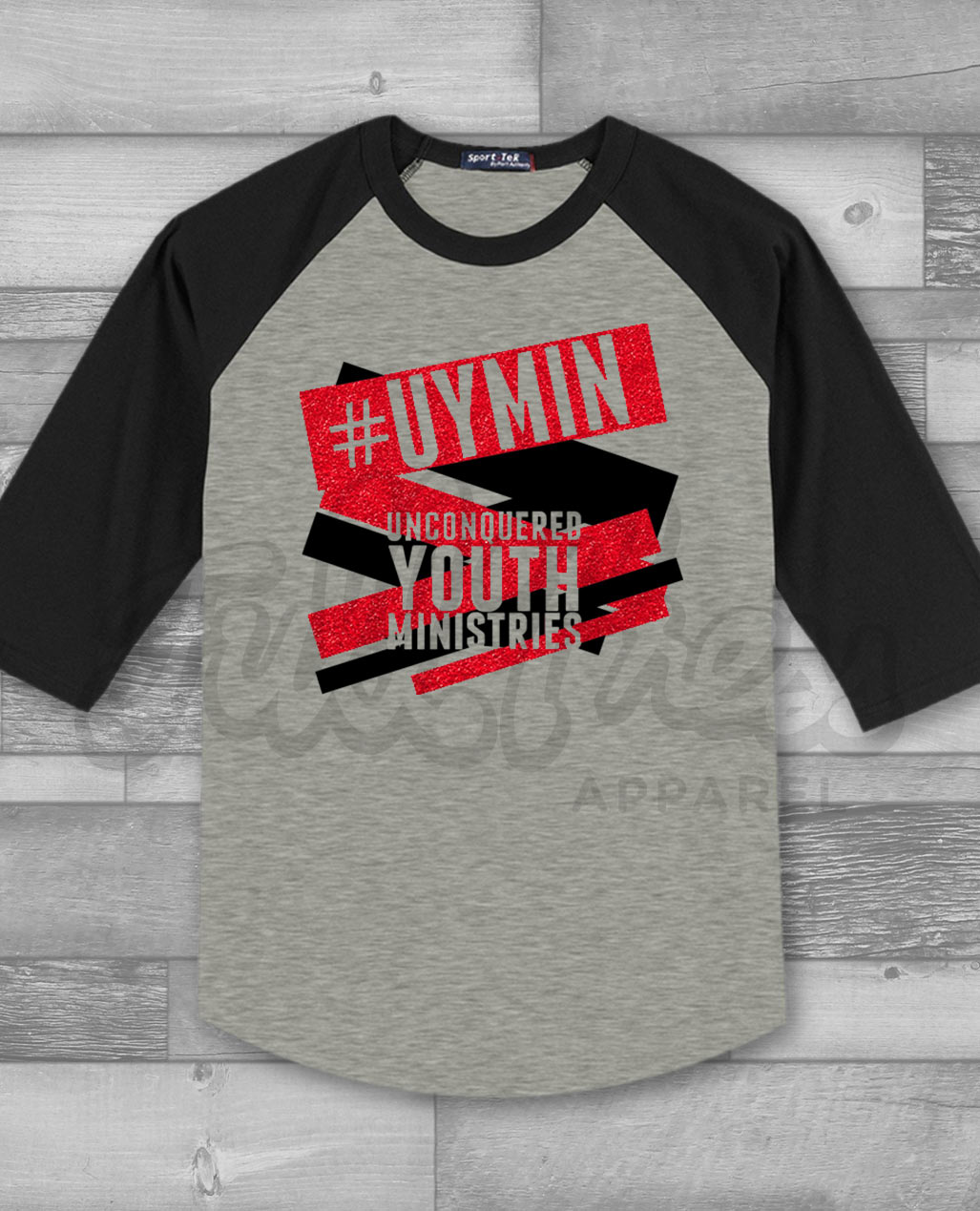 T Shirt Design For Church At The Grove Volunteers 17 Best