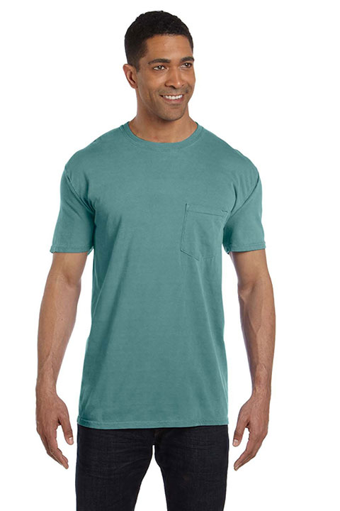 Comfort-Colors-6030CC-Brook-T-shirt