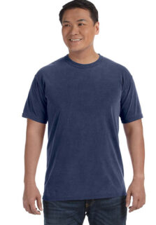 Comfort-Colors-C1717-Midnight-Blue-Ringspun-T-shirt