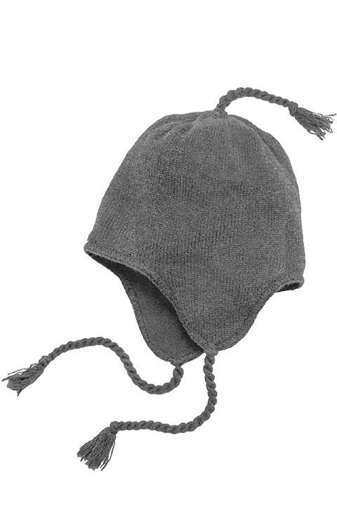 DT604-heather-grey-flaps-cap-sfw