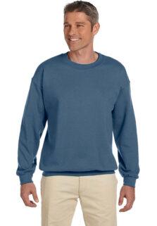 G180_Indigo_Blue_Sweatshirt