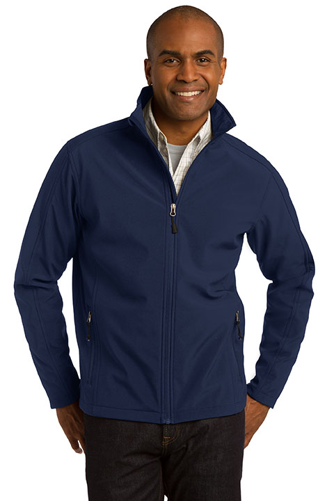 J317-mens-navy-soft-jacket