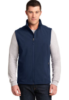 J325-navy-mens-fleece-vest