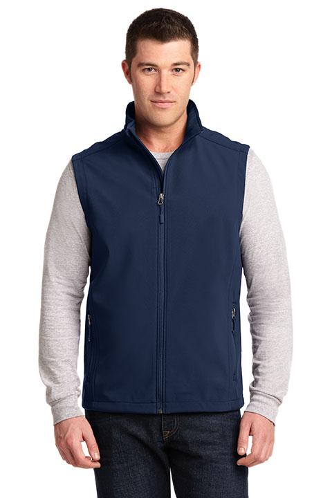 J325-navy-mens-fleece-vest