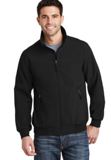 J337-black-soft-bomber-jacket