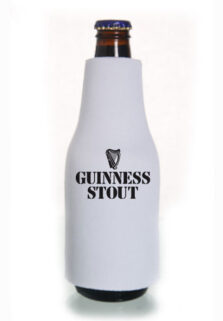 JIT02_Comparable_Premium_Collapsible_Bottle_Sleeve_White